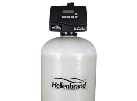 HWS H-151 (1.5″)