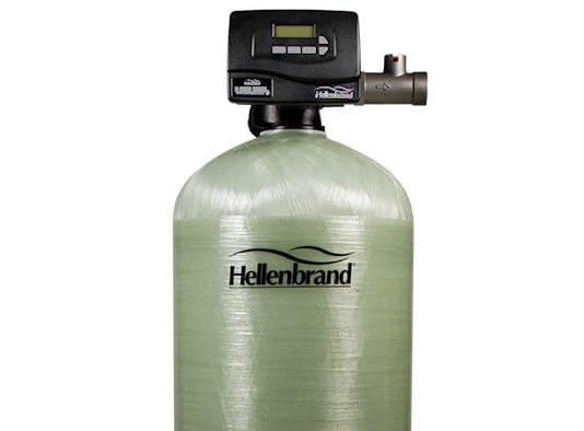 HWS H-200 M (2″)