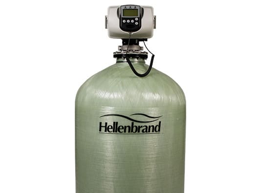 HWS H-300 (3″)